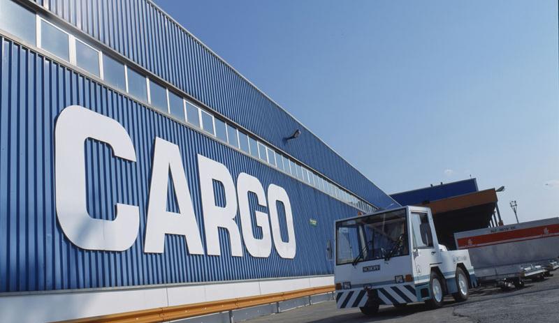 Сколько стоит карго доставка из Китая?